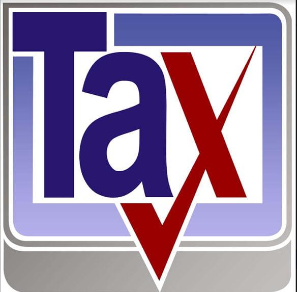 Trade Mark Registration Company Registration Income Tax Sales