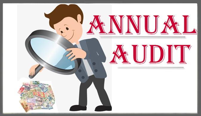 annual-audit